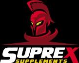 Suprex.cz